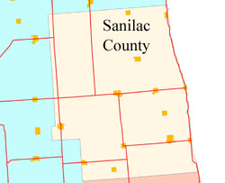 MDOT - Search Results Sanilac County Road Map on sanilac michigan, saginaw county township map, ann arbor road map, detroit road map, united states road map, iosco county plat map, lansing road map, huron county township map, sanilac co mi map, washington township road map, richmond road map, michigan road map, sanilac county mi township map, port sanilac map, sanilac county government, michigan county map, port huron mi map, battle creek road map, auburn road map, sanilac county clerk,